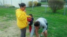 2012-03-24_11-52-37_398_resized