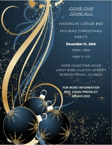 woodlin-lodge-holiday-party-2016